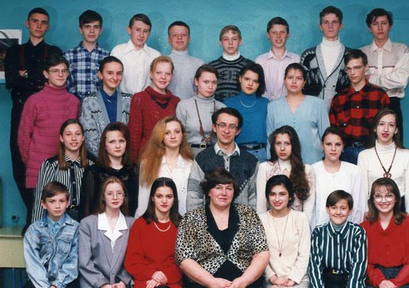 осадченко татьяна викторовна фото цен
