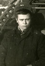 Школа 1 города Коммунара.Выпускники 1978.